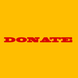 Updated_donation.fw